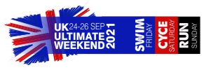 Ultimate weekend logo 250PX.jpg